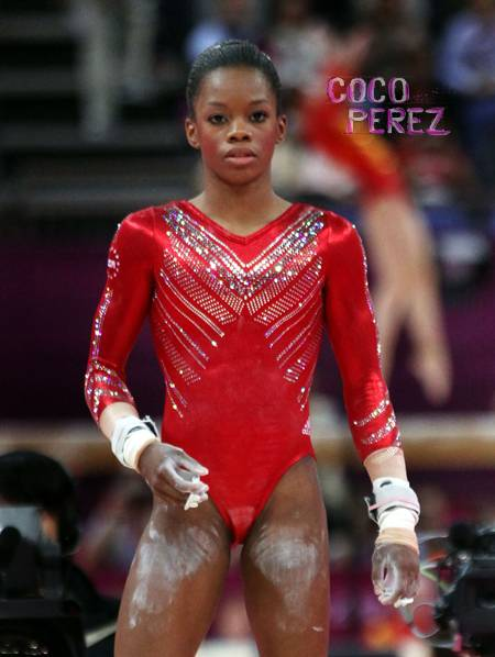 gabby-douglas-responds-to-hair-comments.jpg