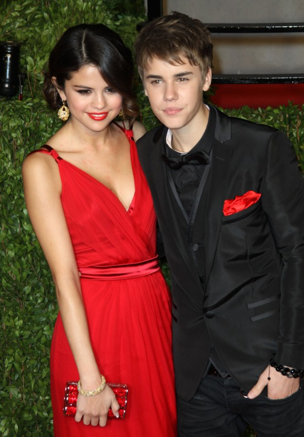 Justin Bieber and Selena Gomez: Timeline From Breakup to Makeup